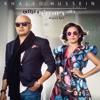 Khaled Hussein Ft. Nelly Cassis - Donya Gdeda (New)  خالد حسين و نيللي - اغنية دنيا جديدة