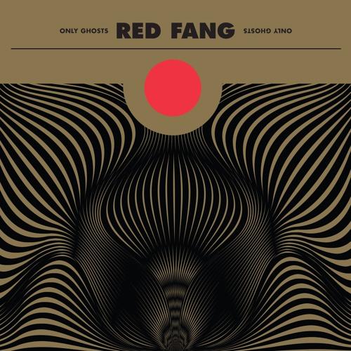 RED FANG - Cut It Short