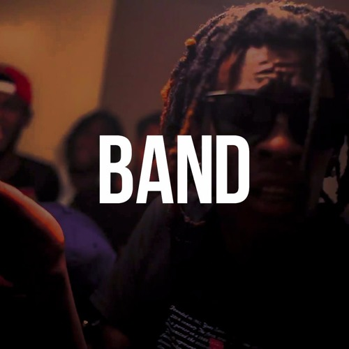 Young Thug X Tyga X Rae Sremmurd Type Beat Instrumental 2017 - Band (Beast Inside Beats)