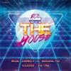 Download Nik Ernst & Basalto - Close To Me (Free Download) Mp3