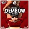 Mix Dembow 41Street By Luis Romero