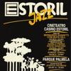 Estoril Jazz 94 - Ahmad Jamal Trio