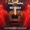 BERAO & MEIRRO - Meshuga (Original Mix) *FREE DL*