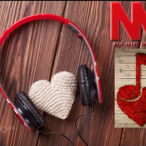 Love songs 80's 90's playlist english - Best love songs ever
