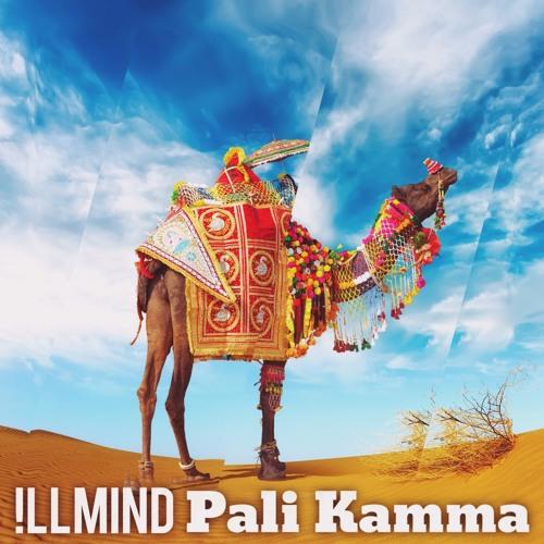03 Pali Kamma