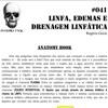 Vídeo Aula 138 - Sistema Linfático- Linfa, Edemas E Drenagem Linfática - Anatomy book 41