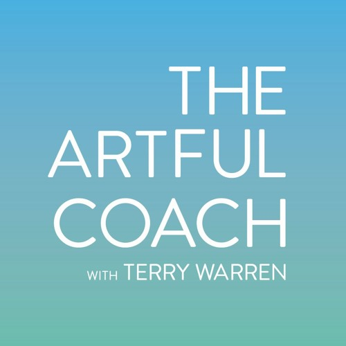 The Artful Coach - Episode 5: Affirmation