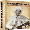 Jett Williams Reveals New Hank Williams Sr Music