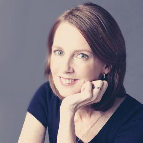 Design Matters with Debbie Millman: Gretchen Rubin