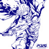 FURI - Make This Right (The Toxic Avenger)