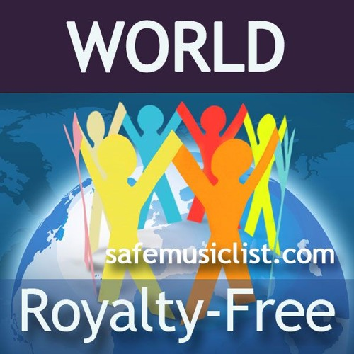 Indian Dance Beat - Electronic Ethnic Fusion Music For
