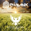 DJ Phalanx - Uplifting Trance Sessions EP. 287 / aired 5th July 2016