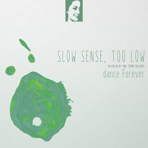 Gataplex - Dance Forever (Slow Sense, Too Low Bootleg)