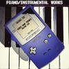 THE LEGEND OF ZELDA: SKYWARD SWORD - Fi's Lament (Piano Cover)+ Sheet Music
