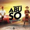 Abuso (DjVivaEdit House Bootleg Remix)