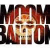Baila Morena - Hector & Tito Ft Don Omar (MIGUEL VARGAS MOOMBAHTON 2016)