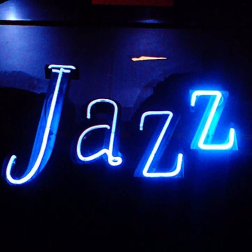 Tuesday Morning After: What is Jazz?