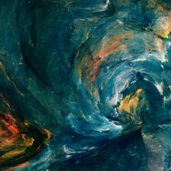Instrumental 6 - Swirling