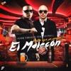 Jacob Forever Ft Pitbull Hasta Que Se Seque El Malecu00f3n Official Remix Mp3