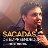 Erico 095 - Como Criar um Negócio 100% Online?