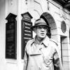 Trailer II: Theatreland Tour with Ian McKellen