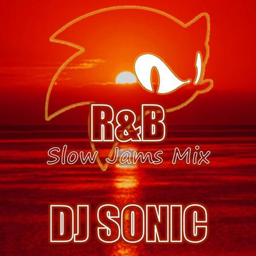 R&B Slow Jams Mix by DJ Sonic | Free Listening on SoundCloud