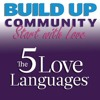 Build Up Community with Words of Affirmation (7-3-16)