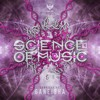 V/a Science of Music Vol. 3 Teaser compiled by Ganeisha @ Global Army Music mp3