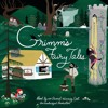 Grimm's Fairy Tales: Littel Briar Rose - Kiss Scene