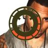 Don't Wake Me Up - Chris Brown (Proceed Remix) [Free Download]