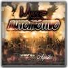 CD Mega Automotivo 2016