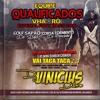 05  EQUIPE QUALIFICADOS FUNK BASS 2016   DJ VINICIUS DUTRA