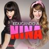 Amor Imposible - Griselda Siciliani - Extended Educando A Nina