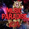 Music Paradise (Original Mix) [FREE DOWNLOAD]