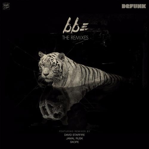 Defunk - Bbe (David Starfire Remix)