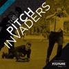 #9 The Pitch Invaders | Convidada Jess Miranda do Copa 90 maior canal Futeboleiro do Youtube
