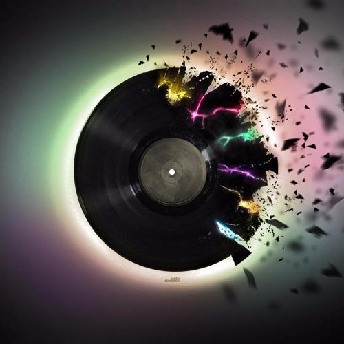 Bassline(Mix)