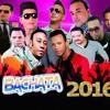 Bachata Mix (July 2K16)-Romeo Santos, Prince Royce, Frank Reyes, Anthony Santos, etc.