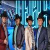 Carga Ladeada  Grupo Legitimo ESTUDIO 2016-[Hyper Music Mp3 Download].mp3
