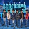 Grupo Legitimo 2016  Te Metiste  Estudio-[Hyper Music Mp3 Download].mp3