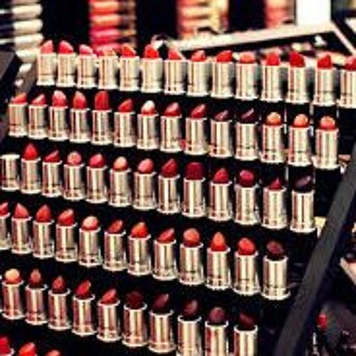 Discountdiscount Mac Cosmetics