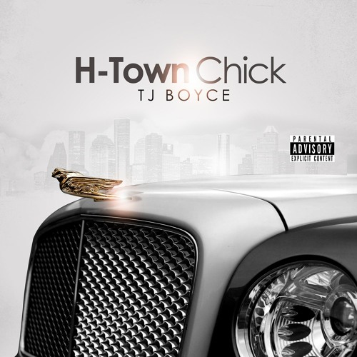 H - Town Chick