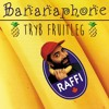 Raffy- Banana Phone (Tryb Fruitleg) Free DL mp3