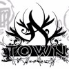 Erangi Vandhu Gtown Creation