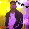 """BAG ON ME"" (Remix) Relle Bey"