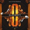 Almighty – Ocho (The Game Changer)
