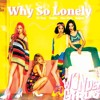 2PM x Wonder Girls - My House/Why So Lonely (MwN.K-MashUp)