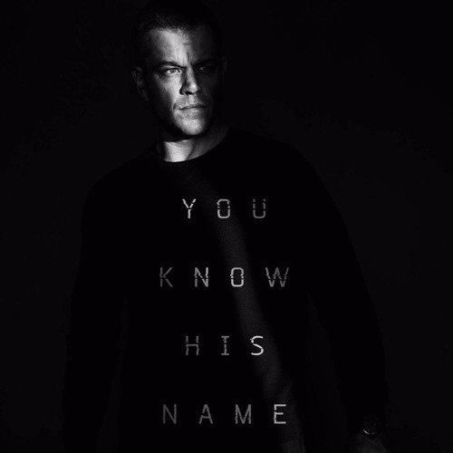 jason-bourne-trailer-music-hi-finesse-chronos