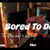 Blink 182 Bored To Death Acoustic Cover By Stem Mp3