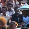 Rufus Thomas The Breakdown   Do The Funky Chicken (wattstax Live) 1972